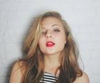 Júlia Maggessi está com 17 anos | Reprodução/Instagram