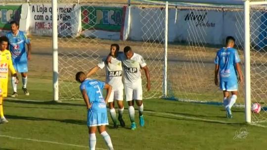 """Ídolo do Ceará, Magno Alves se prepara para reencontrar ex-time em campo: """"Jogo difícil para mim"""""""