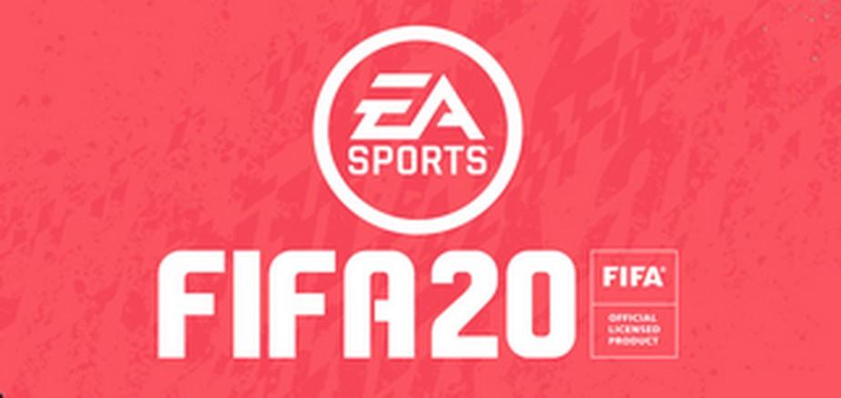 FIFA 20 é confirmado e terá detalhes revelados em evento da EA