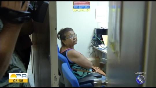 Doméstica acusada de matar e ocultar corpo de idosa é condenada pela justiça em Belém