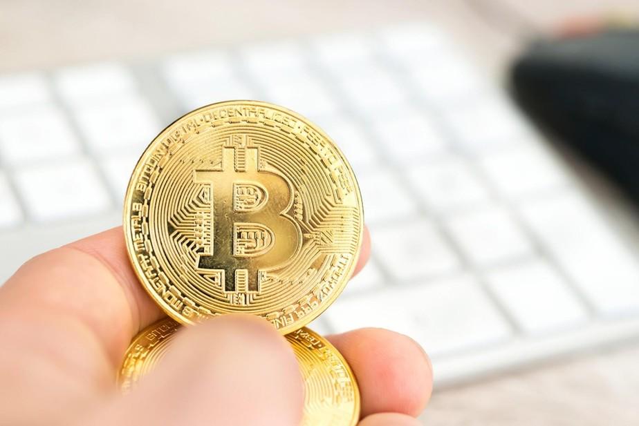 trading europeo bitcoin