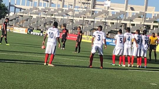 9c4f88902f37b Cinco jogos estão previstos para as 16h (de Brasília). Seis equipes  disputam a classificação e duas lutam contra o rebaixamento