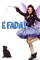 É Fada!