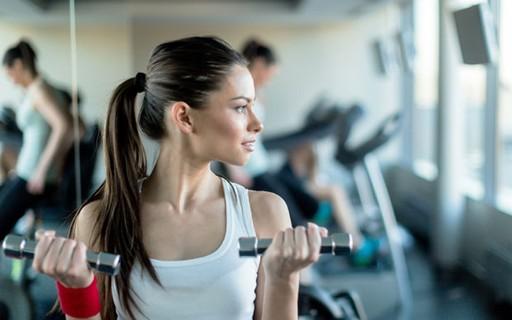 aedd99d546b9f Treino de atleta: aprenda a adaptar 5 modalidades da Olimpíada para sua  rotina - Revista Marie Claire | Beleza
