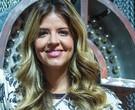 Raquel Cunha/TV Globo