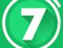 7 Minutos Treino
