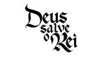 Deus Salve o Rei