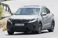 CarPix/Autoesporte