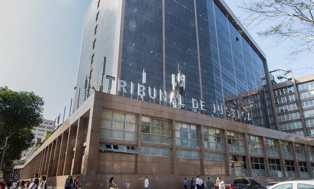 Tribunal de Justiça do Rio mantém as suas atividades em ritmo normal na pandemia