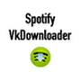 Spotify VK Downloader