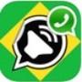 Sons Engraçados para WhatsApp