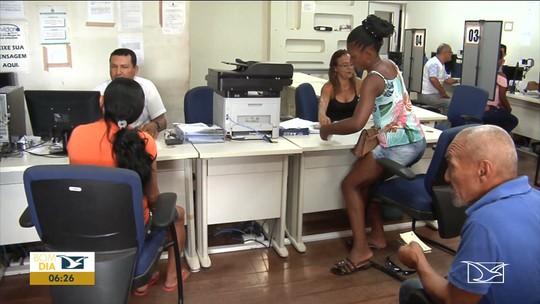 Eleitores da zona rural mostram mais interesse em ter o título em Codó