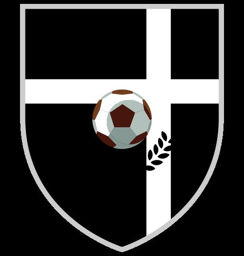 Dr Féres FC