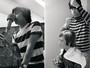 Hall da Fama divulga fotos raras da década de 60 dos Rolling Stones