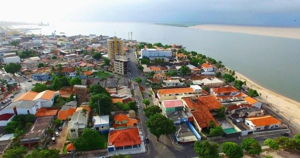 Santarém, Alenquer e Almeirim estão na lista de investimentos de projeto piloto que amplia infraestrutura de fibra óptica