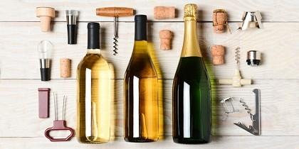 Tudo para você beber melhor (Foto: Reprodução)