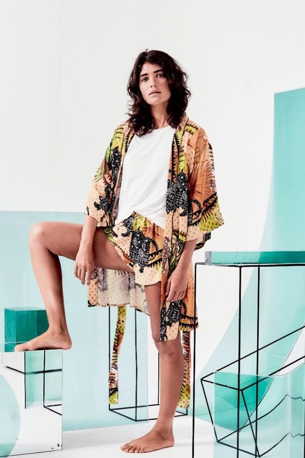 Pijama shop lola (Foto: Reprodução/Instagram)