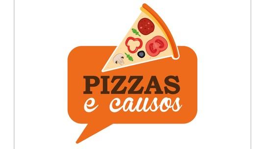 Foto: (Pizzas e Causos )