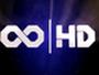 LoopCam HD