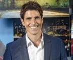 Reynaldo Gianecchini | João Miguel Júnior/ TV Globo