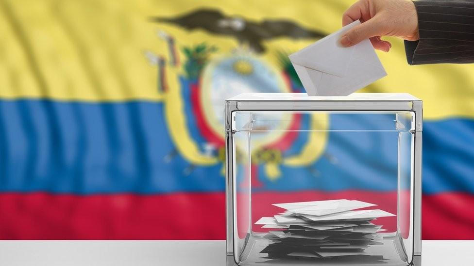 Equador e Peru: o que esperar das eleições de domingo em dois países devastados pela pandemia