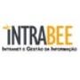 Intrabee