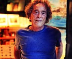 André Midani | Leonardo Aversa