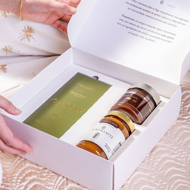 Regali fino a 150 regali di San Valentino (Immagine: Amazon Birth)