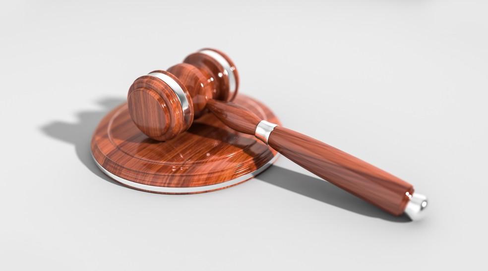 Quanto ganha um advogado? — Foto: Pexels