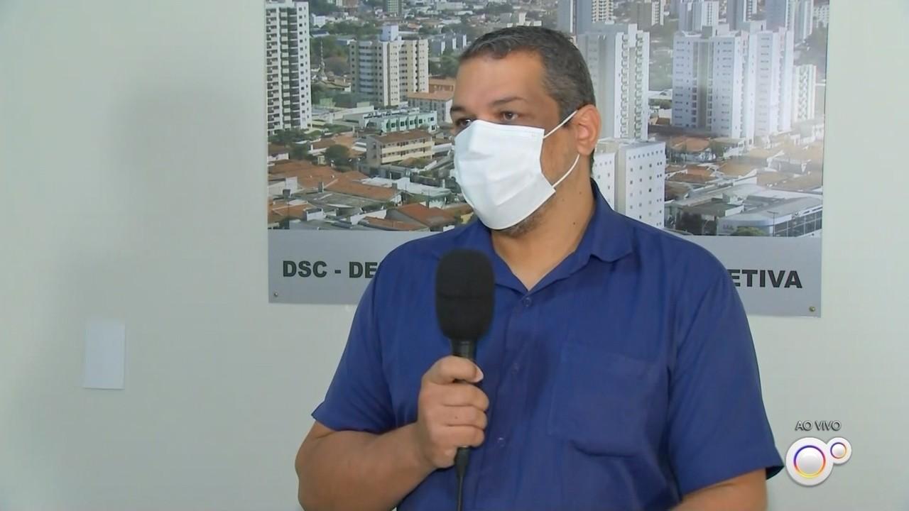 Prefeitura de Bauru antecipa vacinação contra a gripe para este sábado (9)