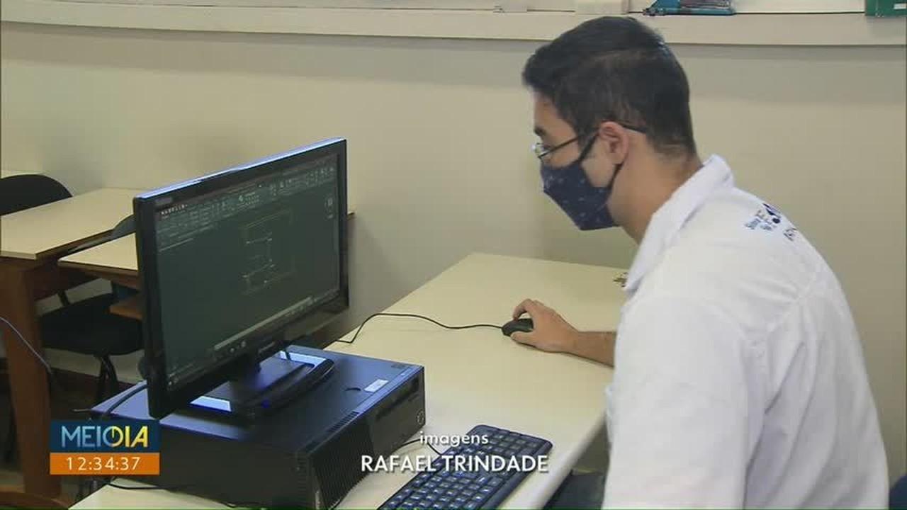 Pandemia acelerou a procura por profissionais da área de tecnologia