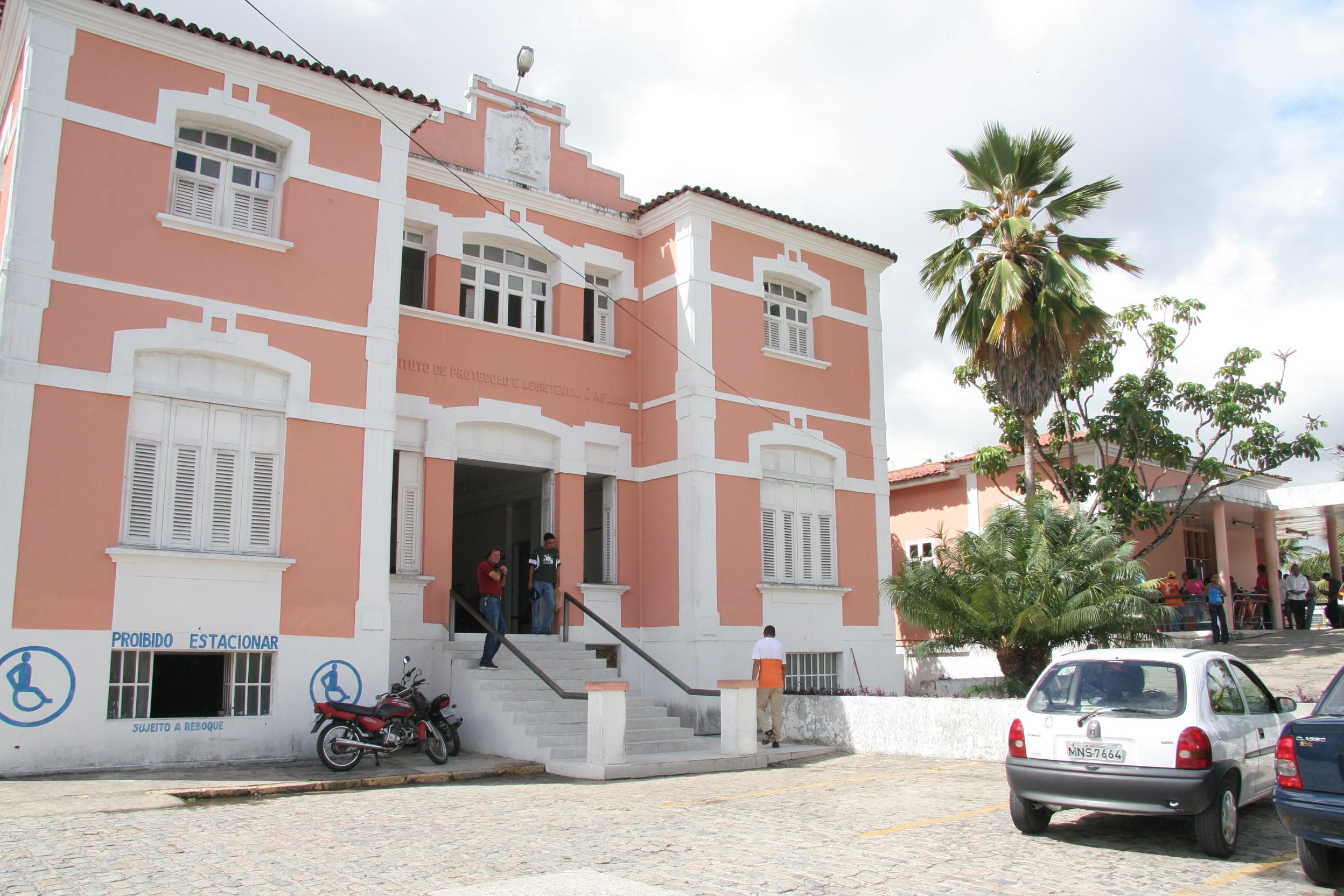 Serviço de hemodiálise em hospital de João Pessoa é retomado após 2 dias suspenso