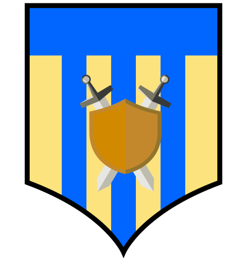 Pingabraba FC