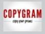 Copygram