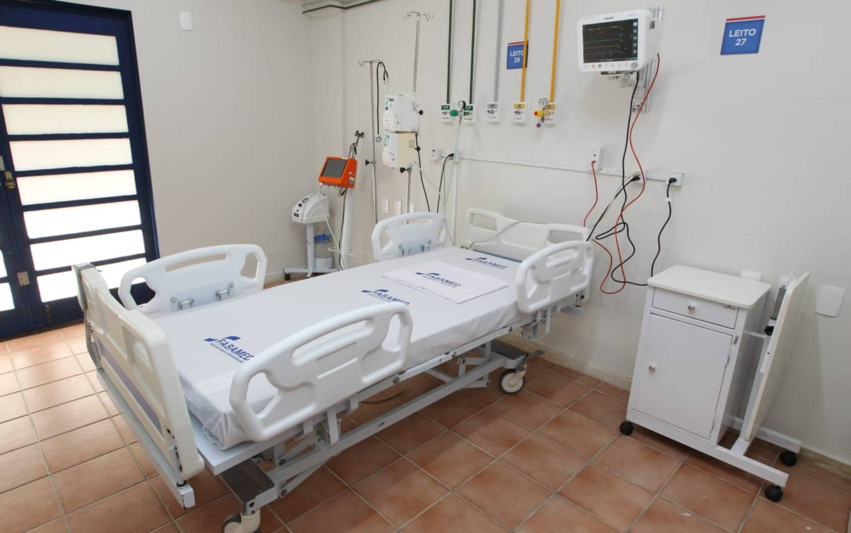 Bahia tem 4.043 casos de Covid-19 em 24h e registra mais 92 mortes pela doença