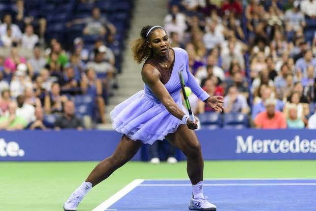 Nova geração do tênis (Foto: Getty Images)