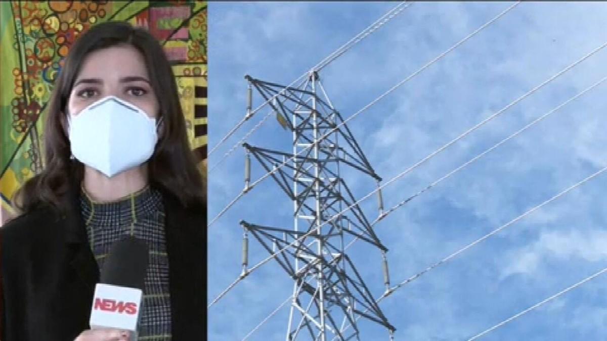 Apesar de críticas, privatização da Eletrobras teve saldo positivo, diz ministro da Economia