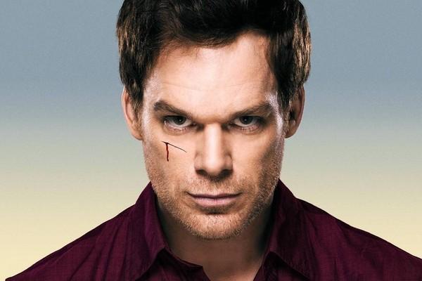 Michael C. Hall como Dexter (Foto: Divulgação)