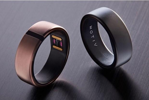Essa startup quer substituir suas senhas por um anel