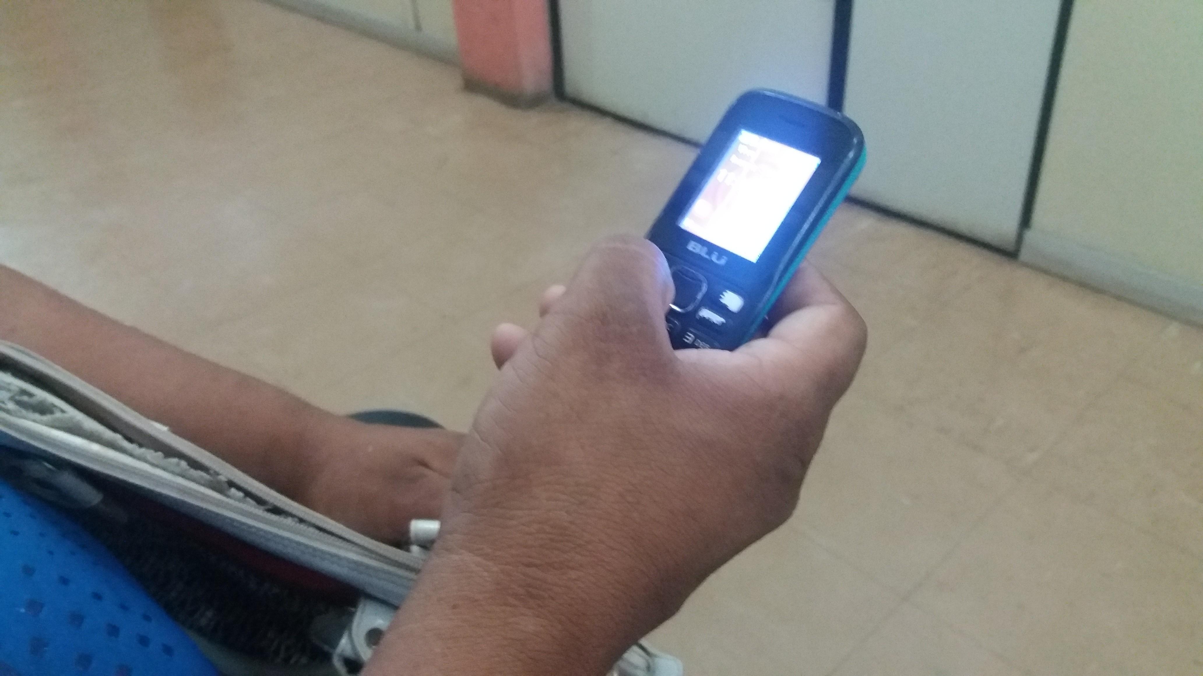 Criminosos se passam por funcionários da Emater e aplicam golpes em agricultores no RN