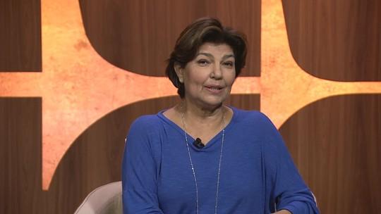 Cristiana Lôbo vê muitas polêmicas e poucos debates sobre qualidade no MEC