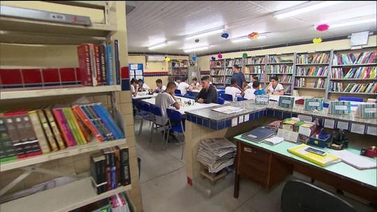 Ensino médio: conheça as propostas para mudar o currículo escolar