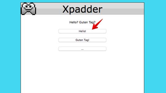 Xpadder 5 7 download baixaki | Xpadder 5 7 Free Download For