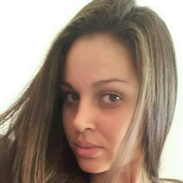 Suspeito de matar vendedora de lanches enquanto trabalhava é preso em Caruaru - Notícias - Plantão Diário