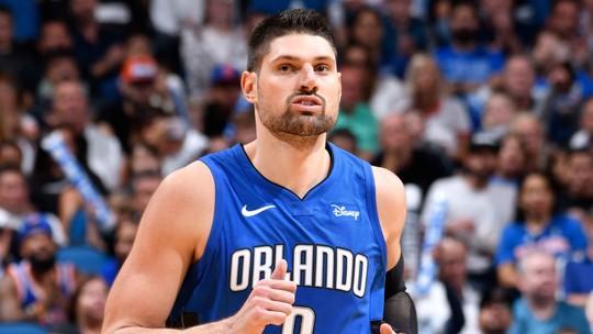 Melhores momentos de Orlando Magic 125 x 121 Washington Wizards pela NBA