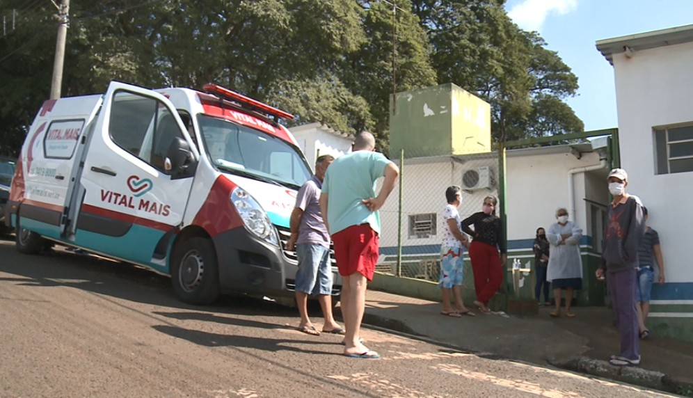 Testagem em massa confirma 17 casos de Covid-19 em distrito de São Carlos