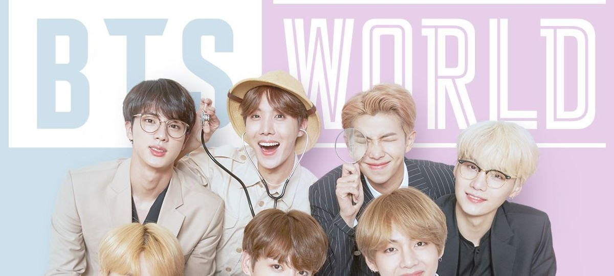 Ammco bus : Bts new song audio download