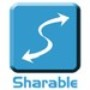 Sharable