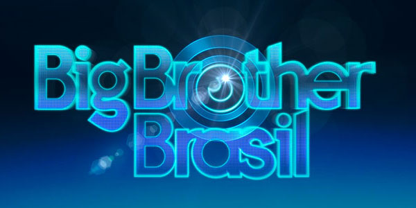 Logos do BBB (Foto: TV Globo)