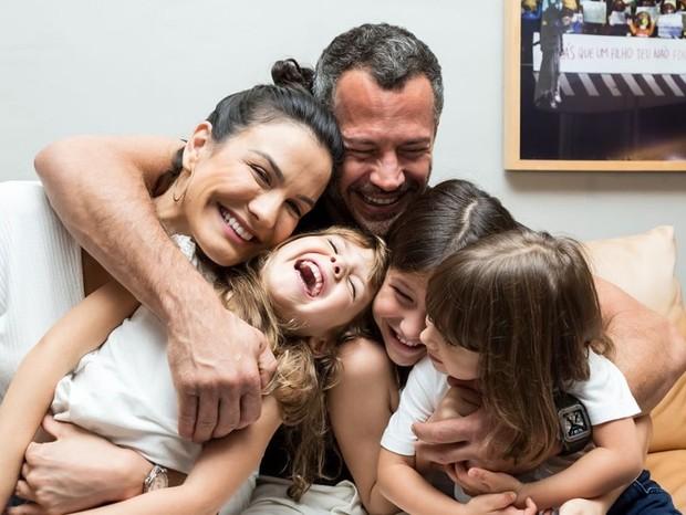 """Resultado de imagem para Malvino Salvador sobre não ter padrinhos em seu casamento: """"São muitos queridos"""""""